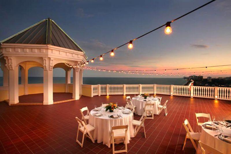 Pelican Grand Beach Resort, For Lauderdale