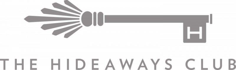 The Hideaways Club