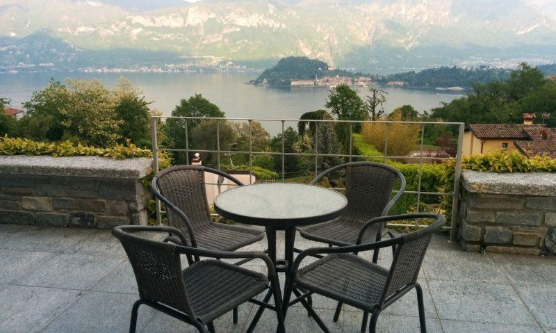 Villa Meraviglia, The Hideaways Club, Lake Como, Italy