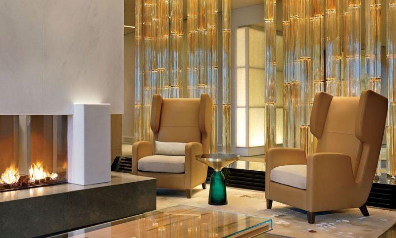 Hotel The Ritz Carlton, Wolfsburg, Germany
