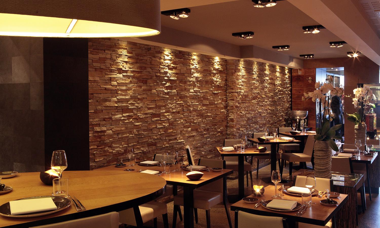 Restaurant Rantree Maastricht Trends Travel