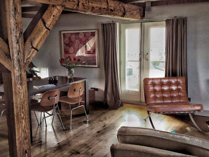 Texel Suites, Texel, The Netherlands