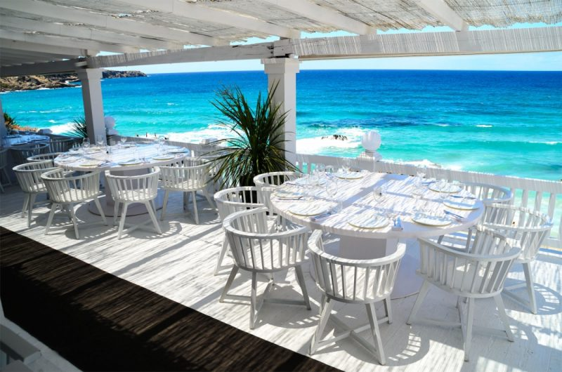 15 Hottest Beach Clubs In Europe Trends Travel