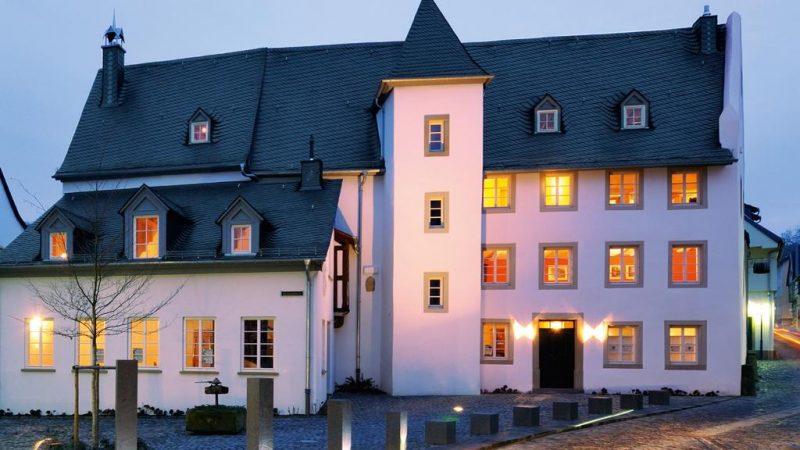 Meisenheimer Hof, Germany