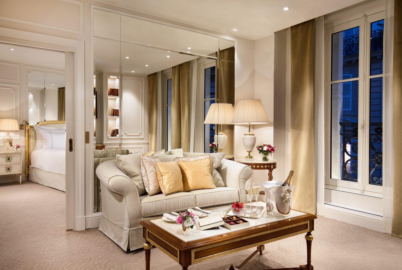 Splendide Royal, Paris